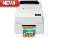 Primera LX500 Colour Label Printer