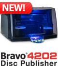 bravo-4200-logo